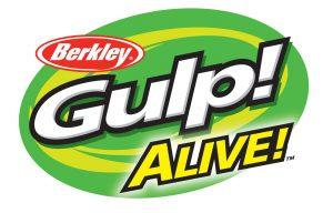 Berkley Gulp Alive Brand