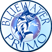 blue-water-primo