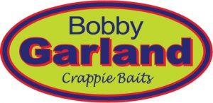 bobby-garland