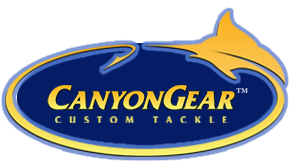 canyon-gear