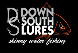 down-south-lures