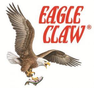 eagle-claw