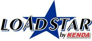 Loadstar