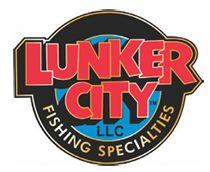 lunker-city