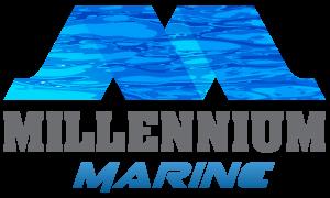Millenium Marine