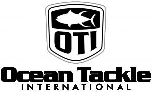 ocean-tackle
