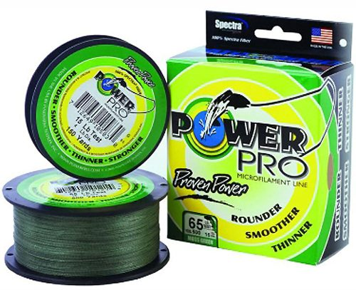 power-pro-pic