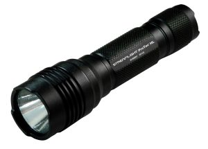 Streamlight pic