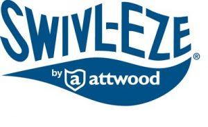 Swivl-eze