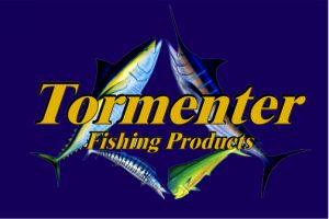 tormenter