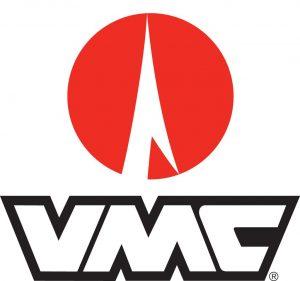 VMC Vertical Logo