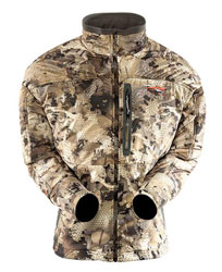 hunting_clothing_photos_01