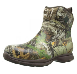 hunting_footwear_photos_03