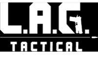 LAG Tactical