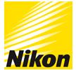 optic_logo_nikon