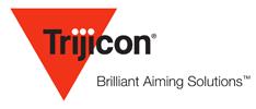 optic_logo_trijicon