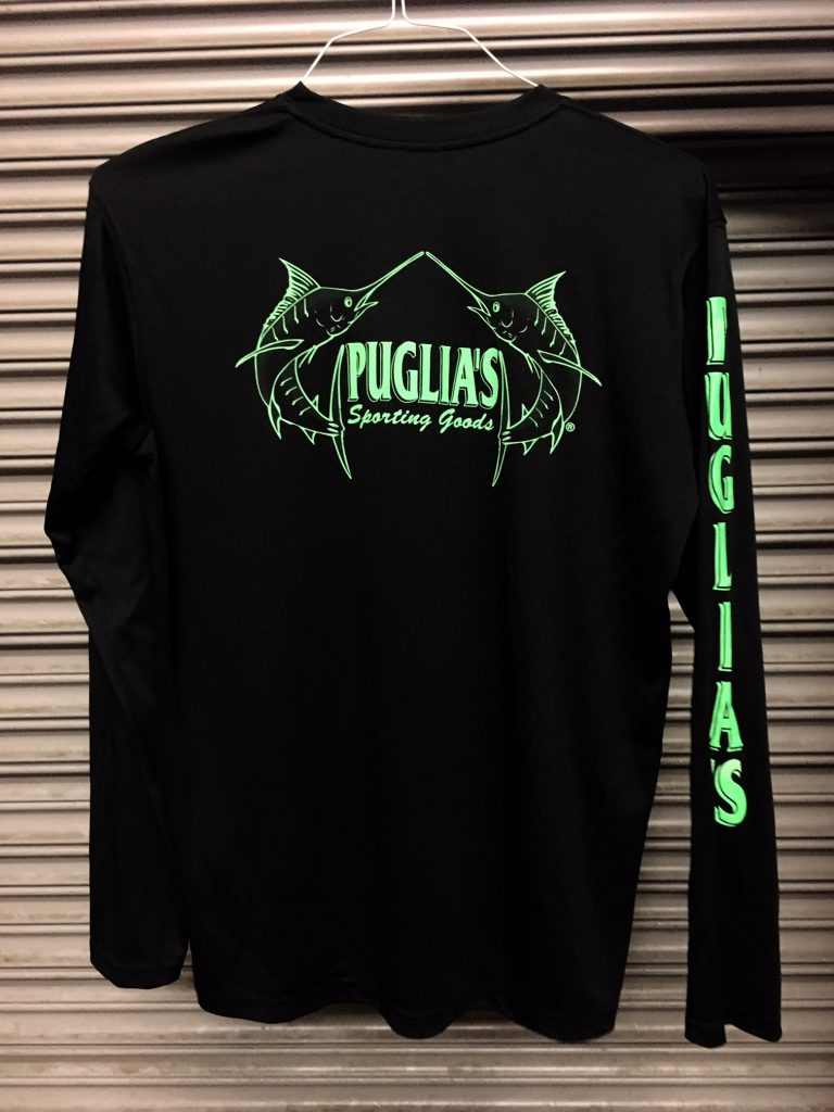 long-sleeve-black
