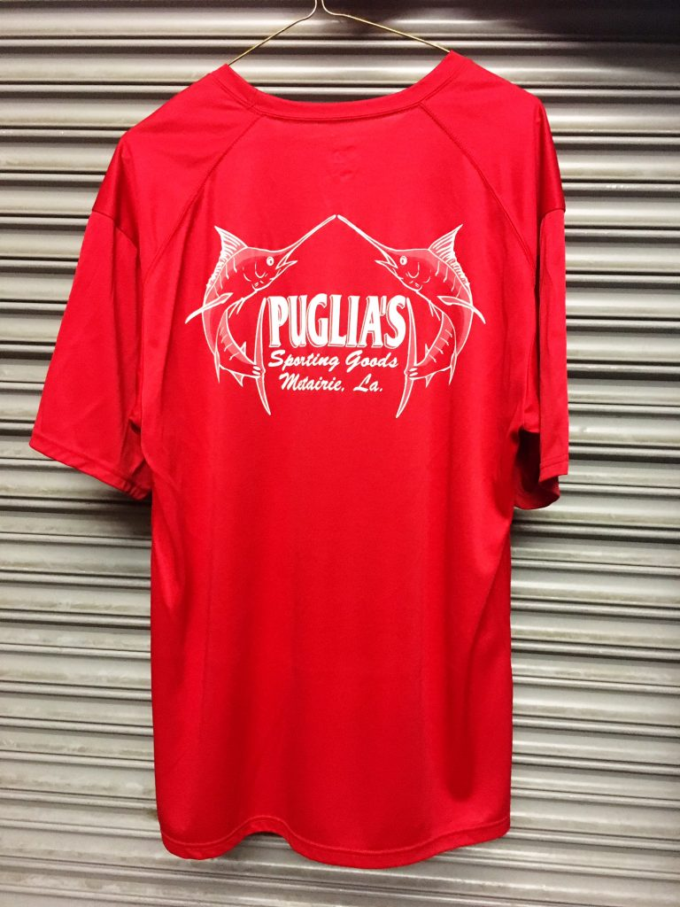 short-sleeve-red