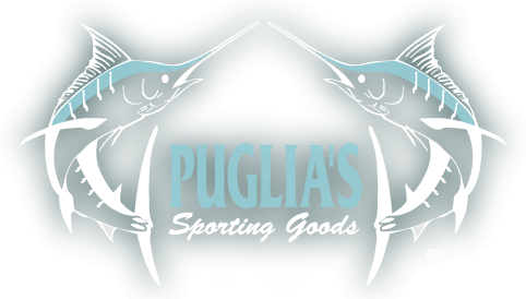 Puglia's Sporting Goods